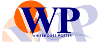 whitehouse-porter-logo