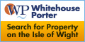 Whitehouse Porter: The Isle of Wight's estate agents, valuers & letting agents.