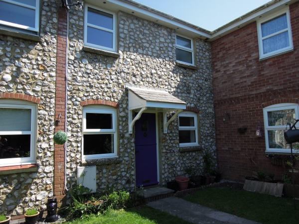 Isle of Wight property for Rent