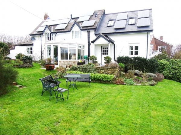Isle of Wight property for Sale